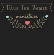 Women of Titus Two