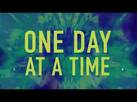 "Josh Wilson - ""Dream Small"" (Lyric Video)"
