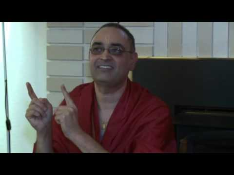 Veda Pramana of Shree Madhwacharya's Tatvavada.mp4 (video mp4 Object)