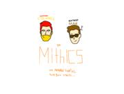 The Mythics