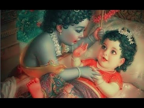Lullaby for Kids | Nindiya Jaldi Se Ajana |लोरी | By SMDD (Official Video )