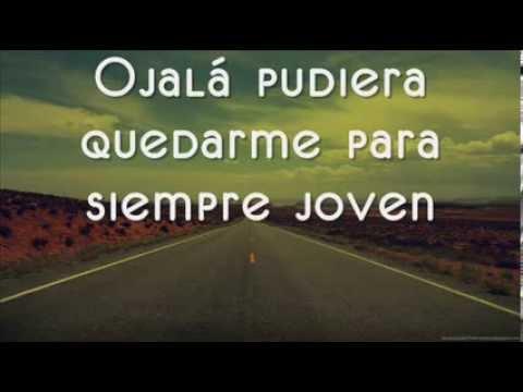 Wake me up -Avicii (Traducido al Español)