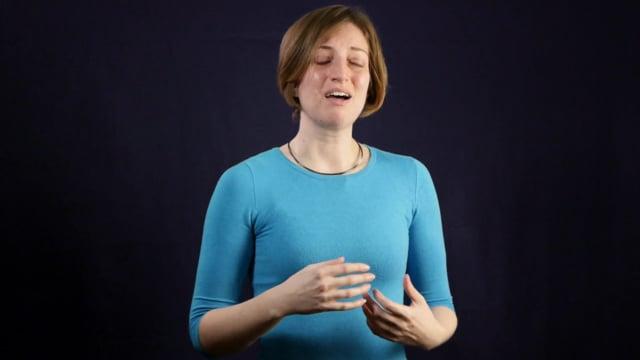 Holly_Schaff_-_Original_Dramatic_Monologue -- Vimeo