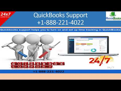 TTroubleshoot All Error Code Series with QuickBooks File Doctor Experts