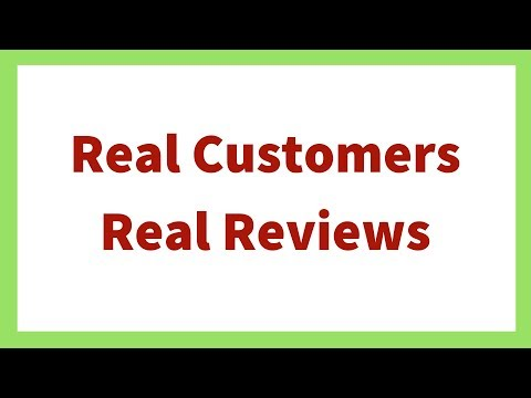 15 Minute Manifestation Review - REAL Customer Testimonials (2018 UPDATE)