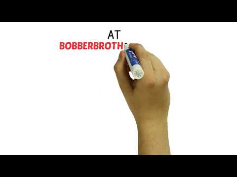 BobberBrothers:  Bobber Clothing Online Store