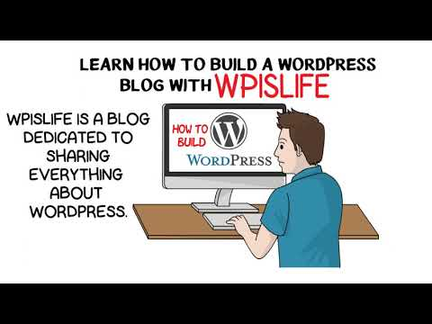 Top 3 Benefits of Using WordPress