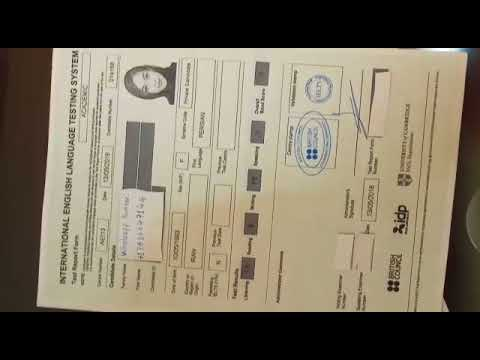 Buy UK passports, Buy UK Id, Buy resident permit cards, Buy UK driver's licenses, Ielts certificate  http://www.newlifedocumentservice.com/