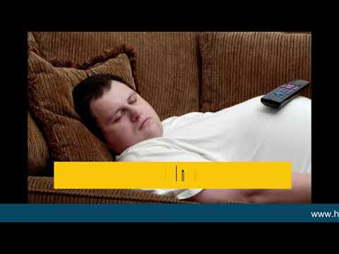 CAUSES OF OBESITY | HOPELAND MEDICAL TOURISM | MEDICAL TOURISM AGENCY | HEALTH FACILITATOR