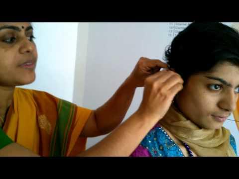 hearing aid in kerala