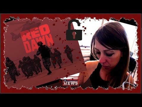 Are You Ready For It? A Potential Red Dawn Invasion? Dave Hodges Bombshell!