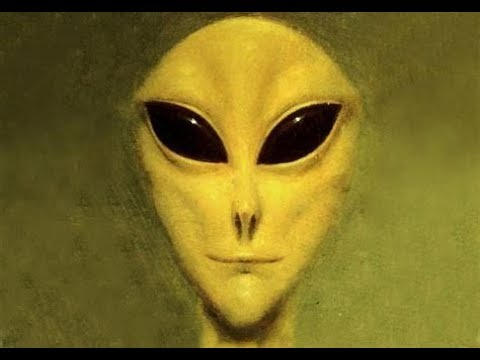 Whitley Strieber's MOST powerful interview on ET's, life after death & contact