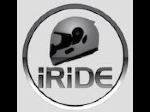 iRide S1 Ep 04 (Dec 2018)