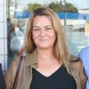 Wanda Maria Cantarini