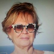 Luisa Zafferri