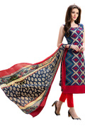 Churidar Material Online Sale | Special Offer At Mirraw Only