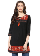 Short Kurtis Online @ Flat 70% Off | Free Shipping - COD Available‎