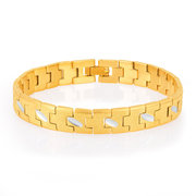 Buy Mens Jewellery - Buy Jewelry for Men Upto 60% Off At Mirraw
