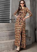 Shop Latest Designer Party Wear Kurtis At Low Price | Mirraw