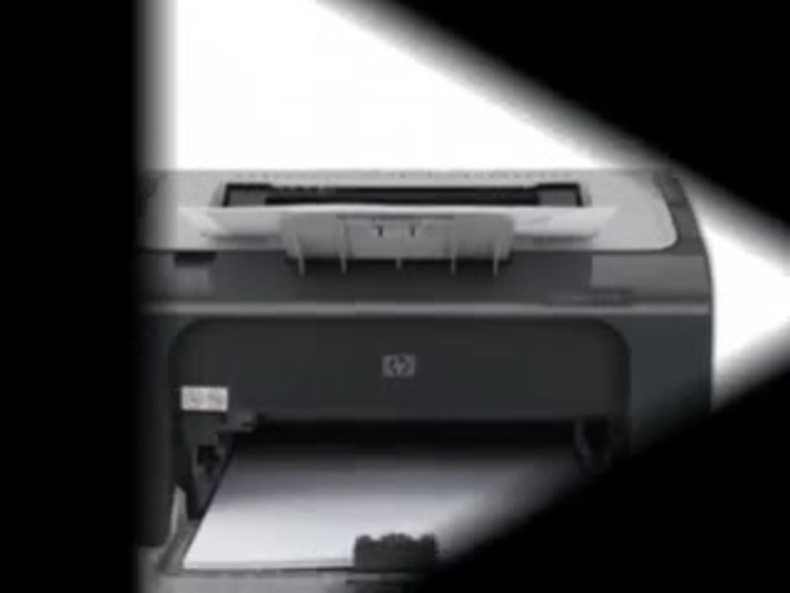 HP Printer Repair Services Online 1-800-684-5649