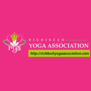 Rishikesh Yoga Association