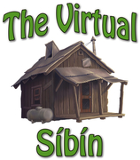 Live in The Virtual Síbín: A Discussion on the Pub's Role in Irish Culture