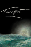 Irish Rep Presents World Premier of 'Transport,' A New Musical