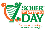 'Sober St. Patrick's Day' Coming Your Way — A Chat With Founder Bill Reilly