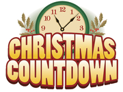 LIVE Community Chat: Countdown to Christmas
