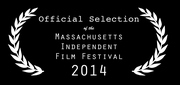 The Yank - screening at the Massachusetts Independent Film Festival