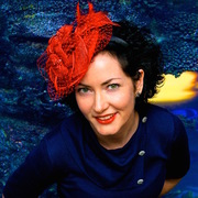 Tara O'Grady Performs at Irish Cultural Society