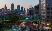 Kansas City Irish Fest