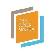 Irish Screen America Film Festival