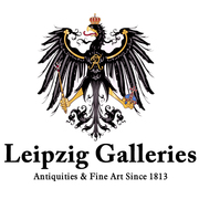 Leipzig Galleries
