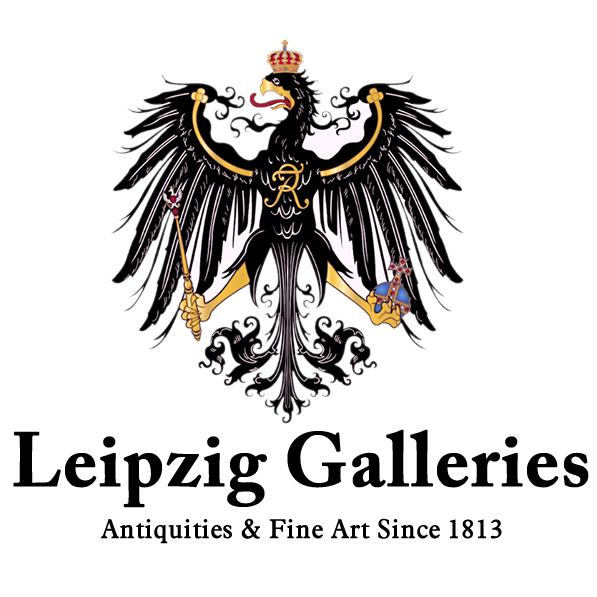 Leipzig Galleries