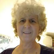 Ms. Karen Klinger