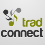 Tradconnect Reviews