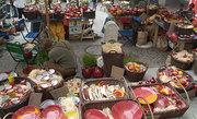 28. alpen-adria-keramikmarkt