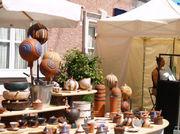 15. Frauenkunsthandwerksmarkt Ottensheim
