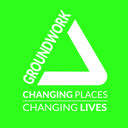 Groundwork London