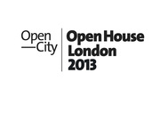 Open House London at Arcola Theatre