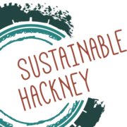 Sustainable Hackney Steering Group