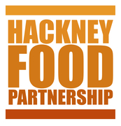 Hackney Food Partnership meeting