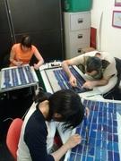 Build Your Own Solar Panel Workshop