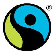 Hackney Fair Trade Fortnight - Fairtrade Football Matches