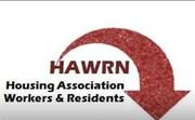 HAWRN Alternative Housing Awards
