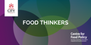 Addressing hunger in America: cheap food or food with values?