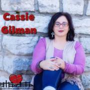 Cassie Gilman