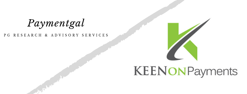 KEENonPayments Logo