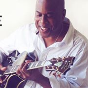 JACQUES LESURE Swingin' and Grovin' Collective ~ *updatez - TIX*
